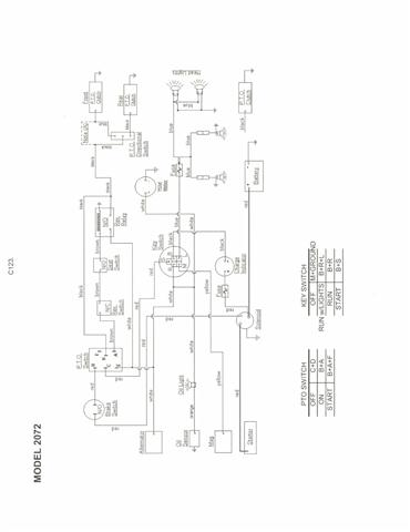 Pigtail Light Socket additionally 8 Pin Reed Relay Diagram further 9004 Light Plug Wiring Diagram together with Wiring Diagram For 2011 Subaru Forester together with H4 Headlight Wire Diagram. on pin relay socket wiring diagram get free image about